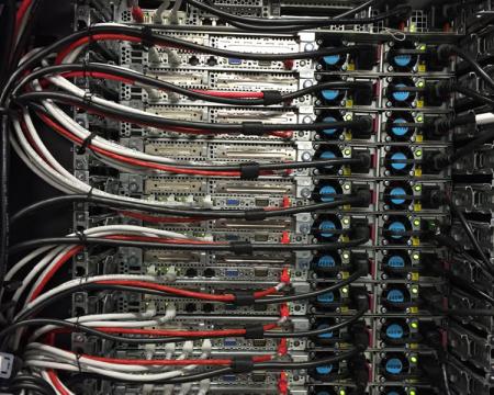 rack_servidor